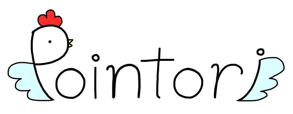 Pointori