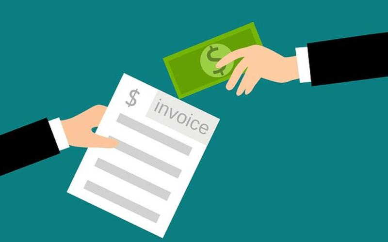 au PAY(エーユーペイ)の出金(払出)・返金に必要な手数料