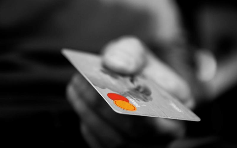 今後nanacoにチャージできるクレジットカードは?